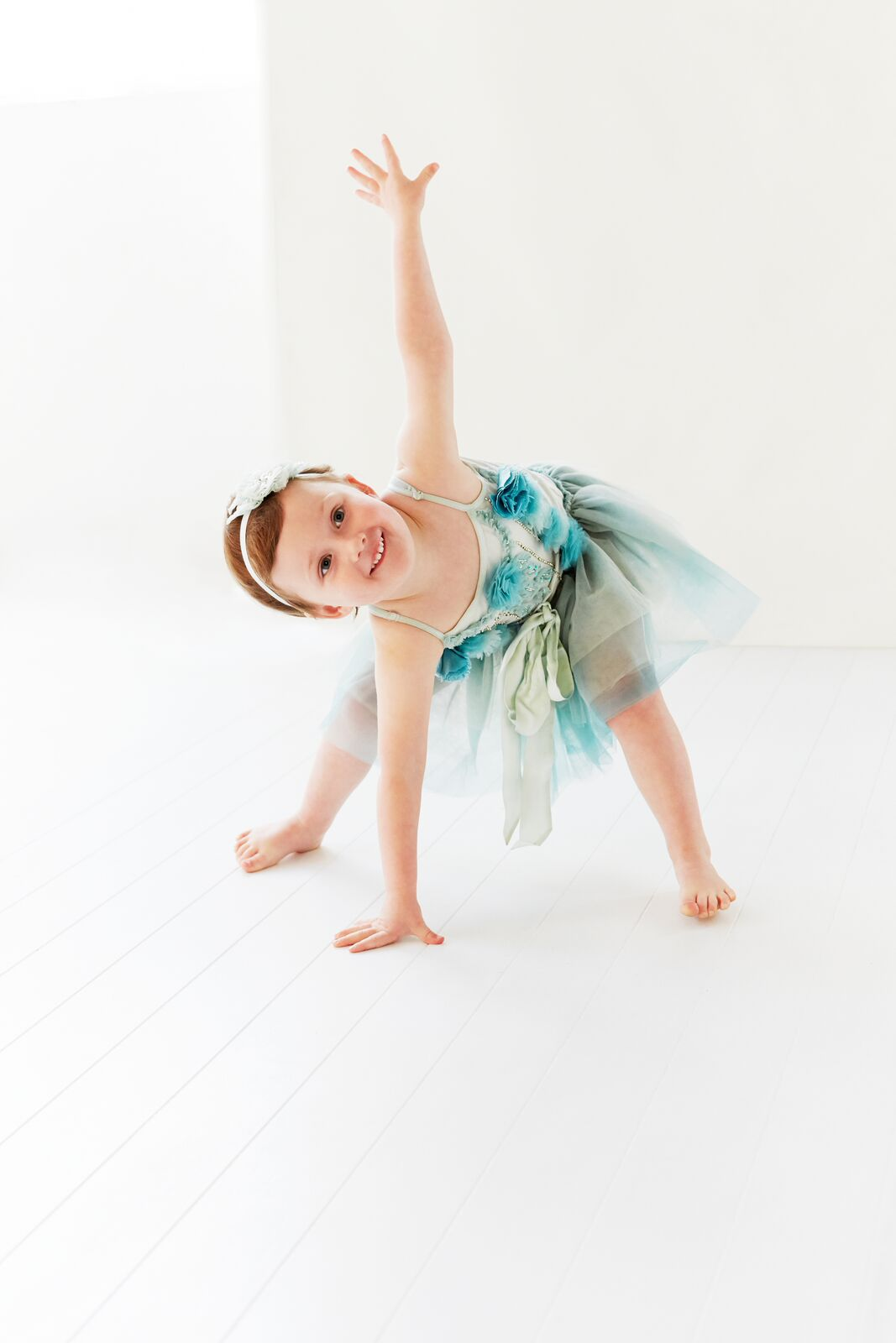 preschool ballet toddler dance class sydney eastern suburbs bondi balmain inner west